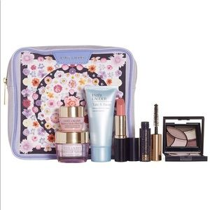 Estee Lauder Resilience Lift Eye 6 Piece Kit